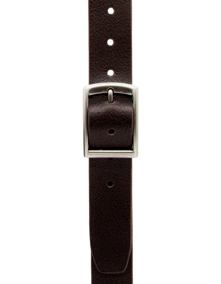 Chino Belt image 1