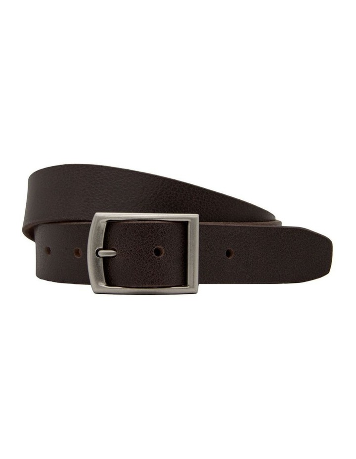 Chino Belt image 3