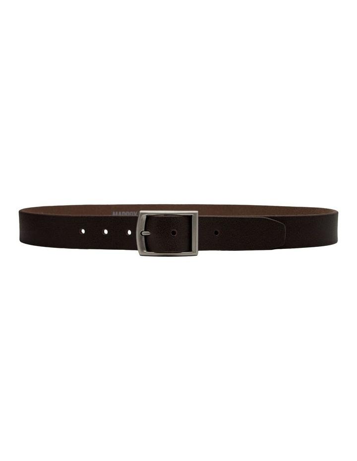 Chino Belt image 4