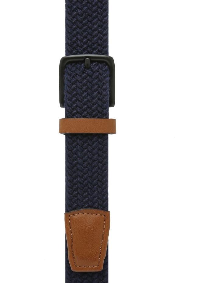 Elastic Belt image 1