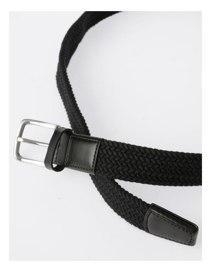 Woven Belt image 3