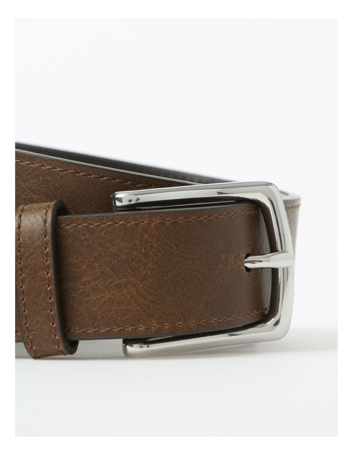 Casual Belt image 2