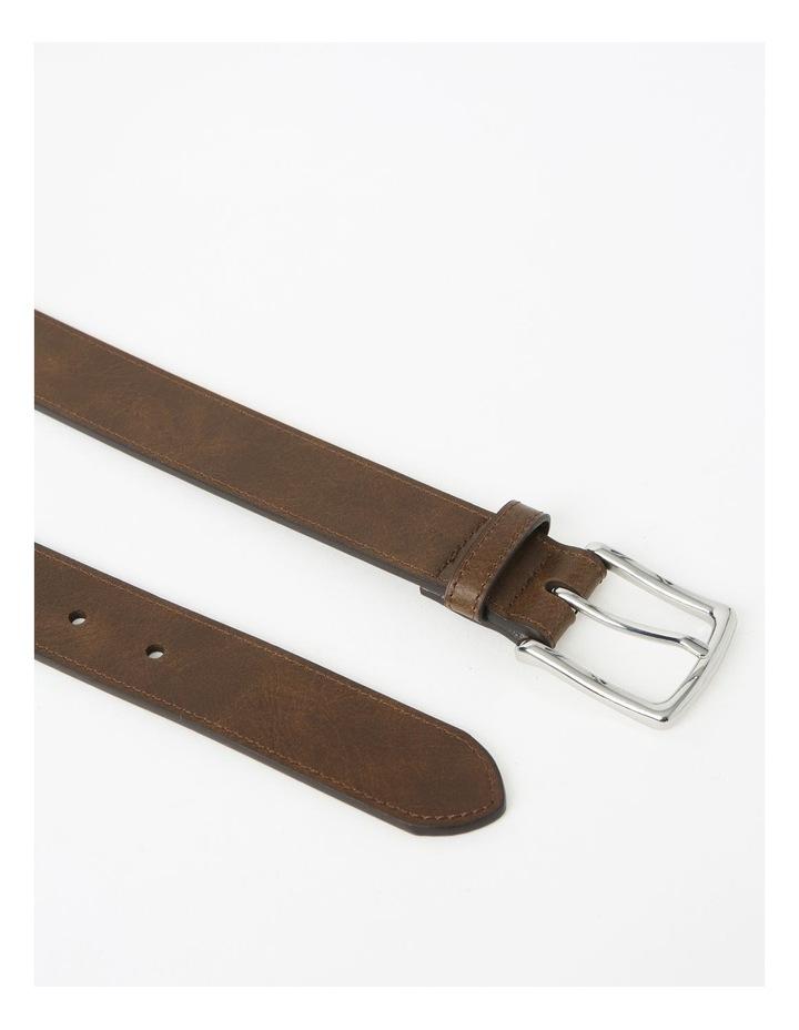 Casual Belt image 3