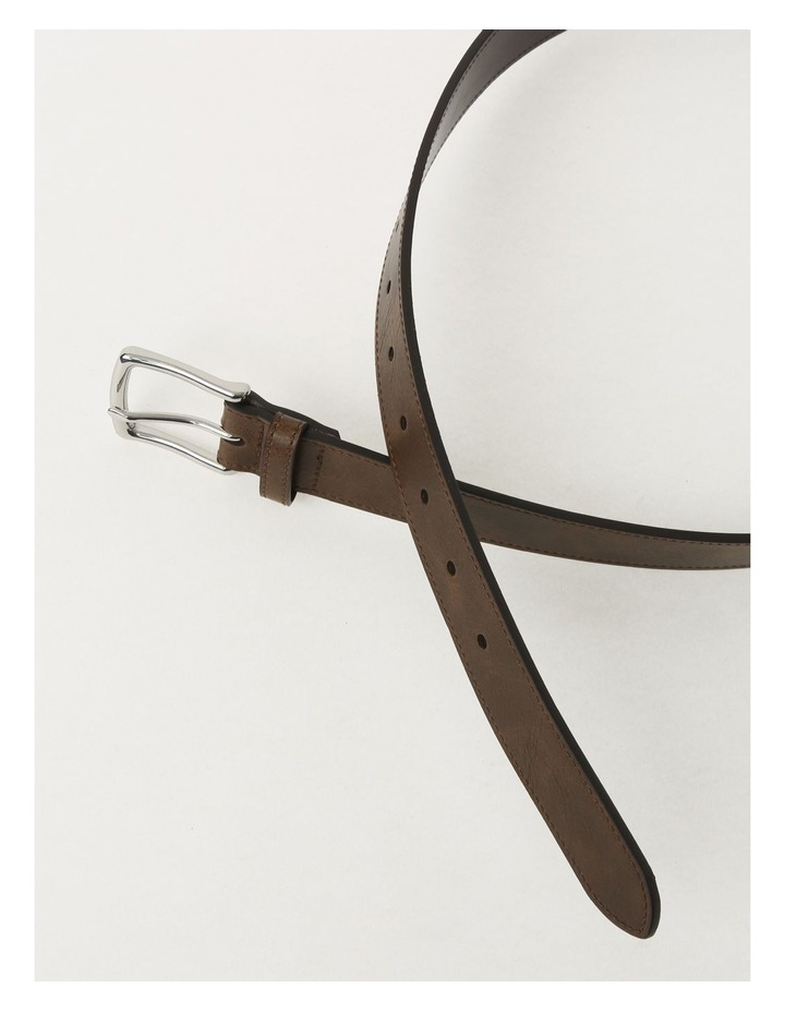 Casual Belt image 4