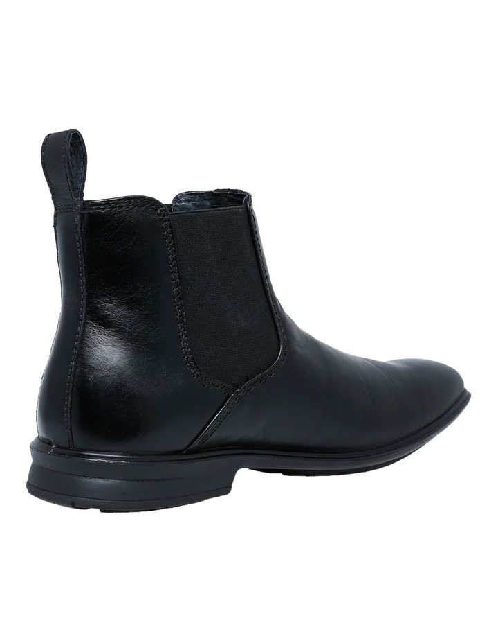 Chelsea Boot image 3