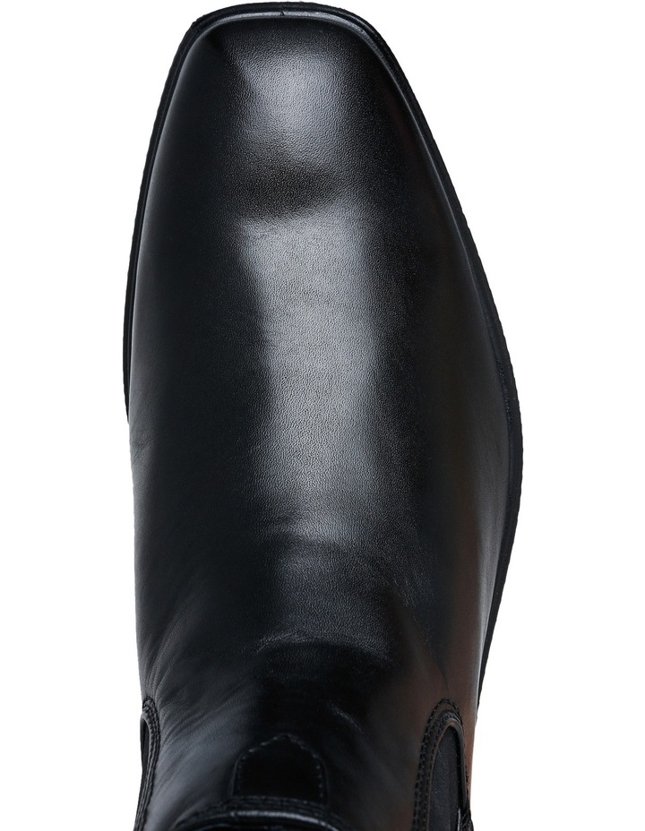 Chelsea Boot image 4