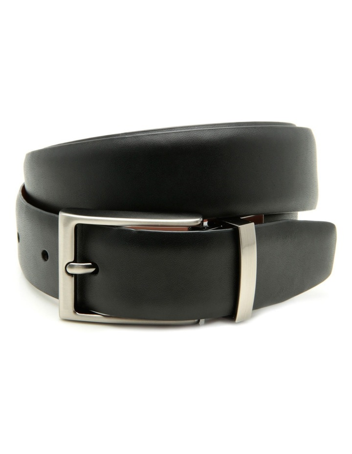 Reversible Belt image 1