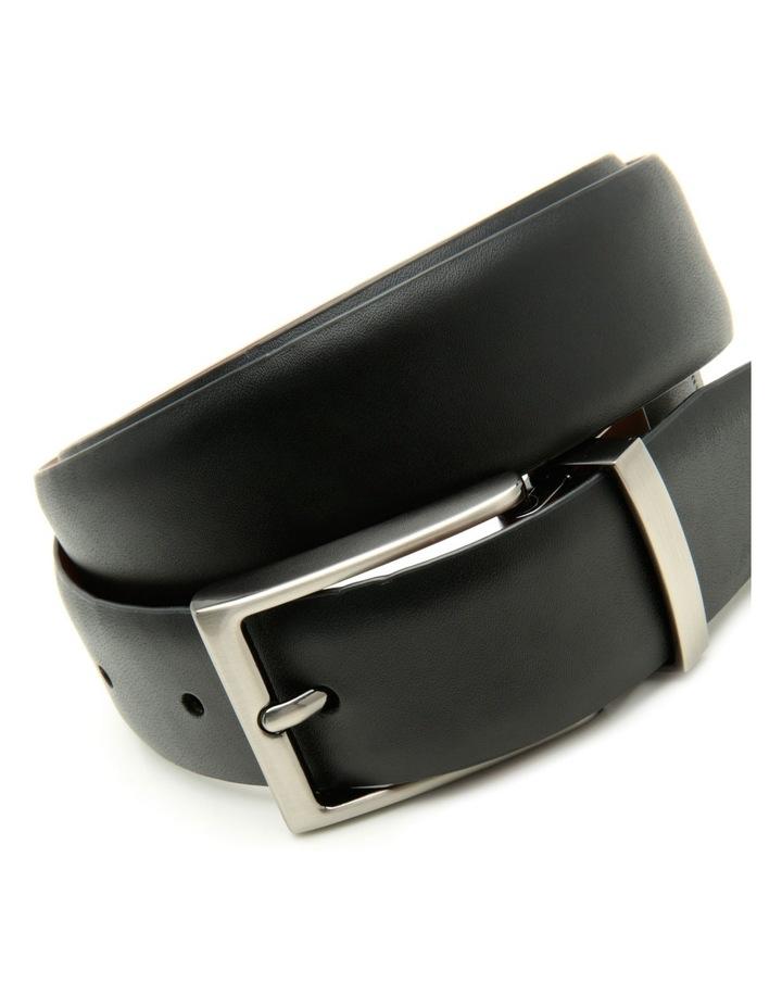 Reversible Belt image 5