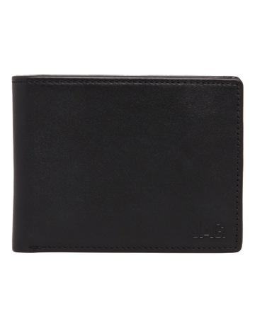 JAG Billfold Wallet f7c9bf7db6