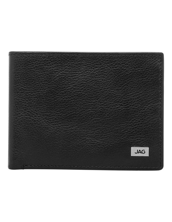 L-Fold Wallet image 1