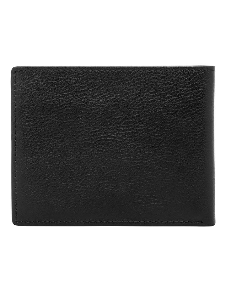 L-Fold Wallet image 2
