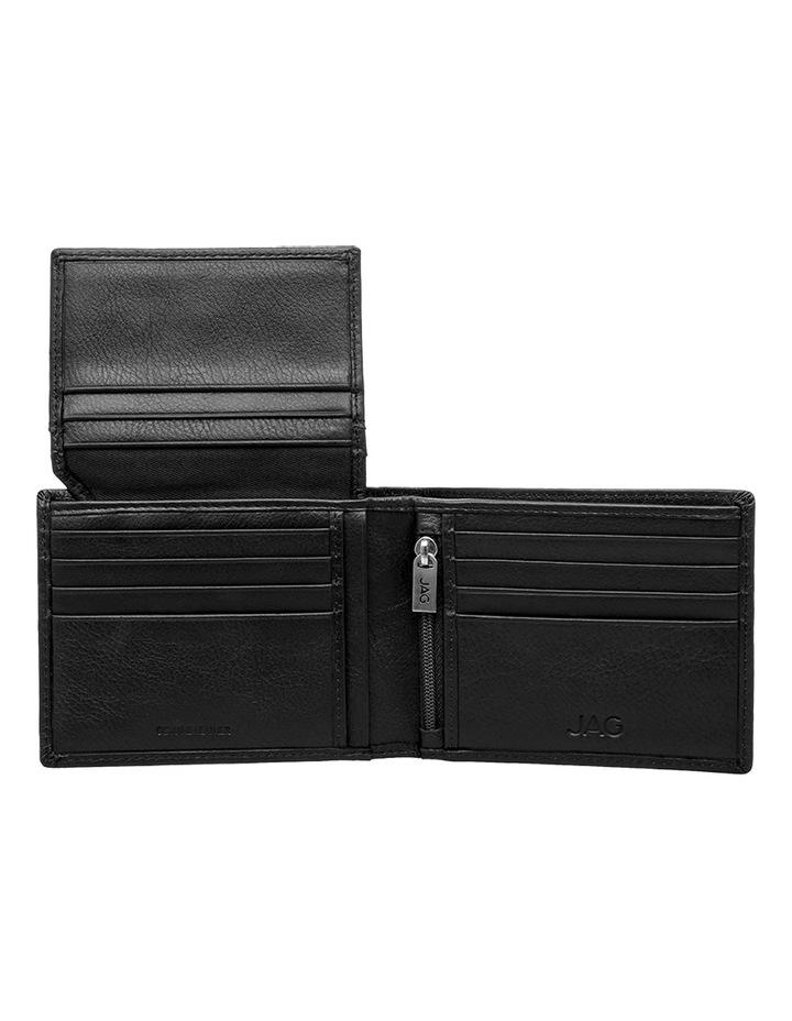 L-Fold Wallet image 4