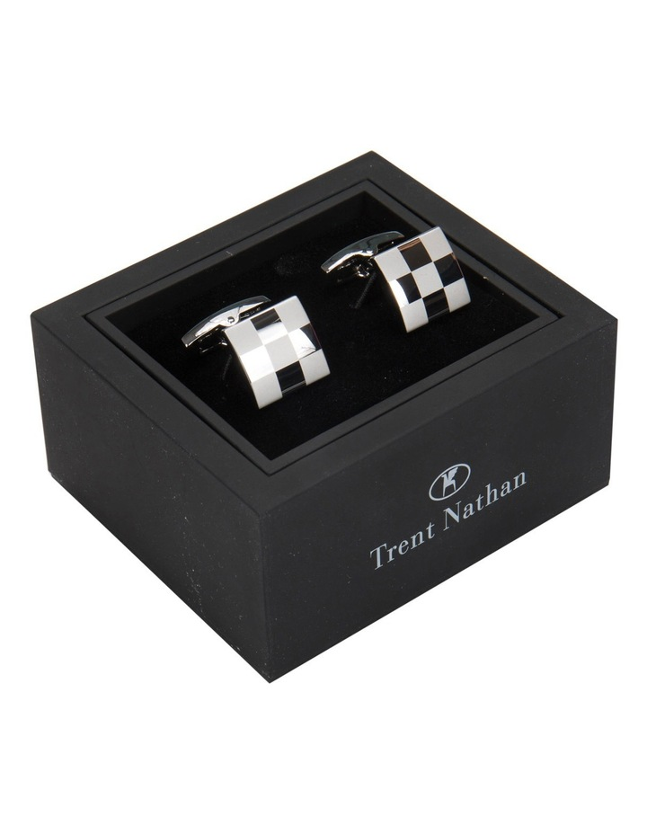 Twin Buckle Belt Gift Pack image 2