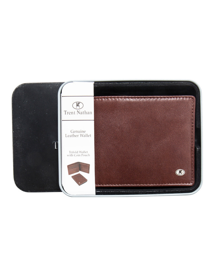 Trifold Wallet image 3