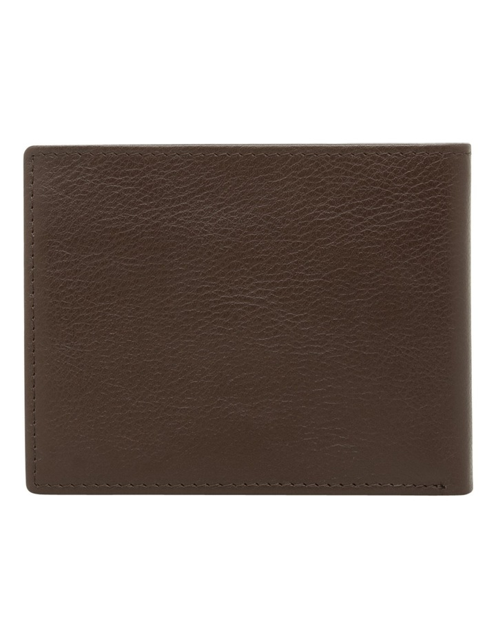 Wallet image 2