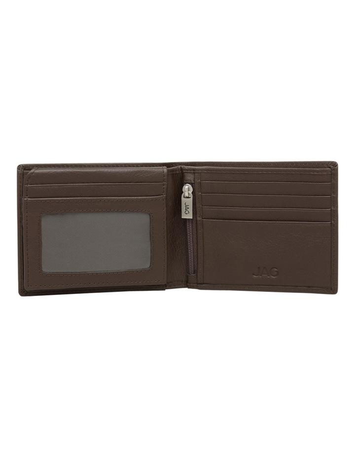 Wallet image 3