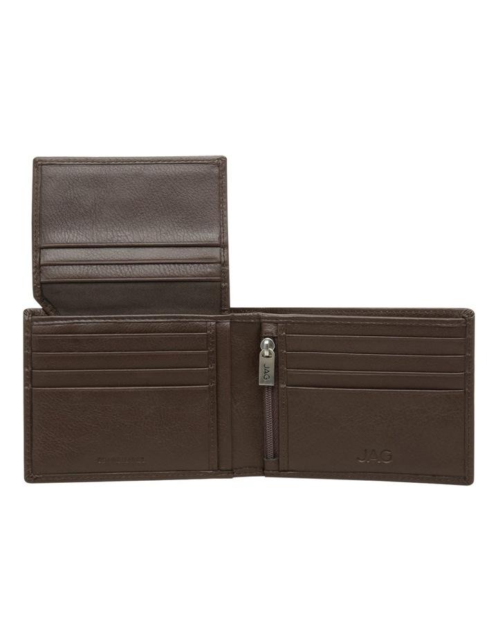 Wallet image 4