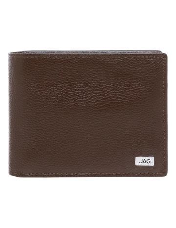 bdb116b7aa48 Men's Wallets | MYER