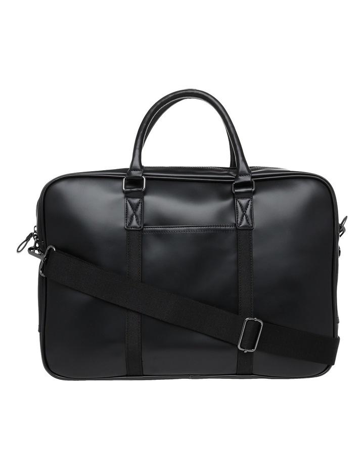 East/West bag Black image 1