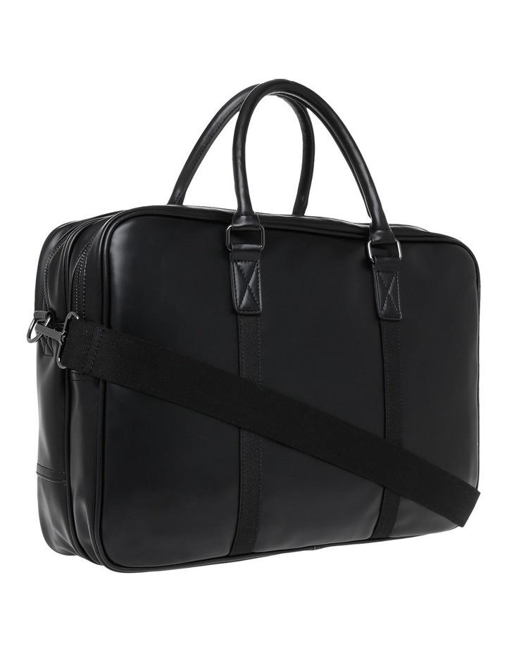 East/West bag Black image 2