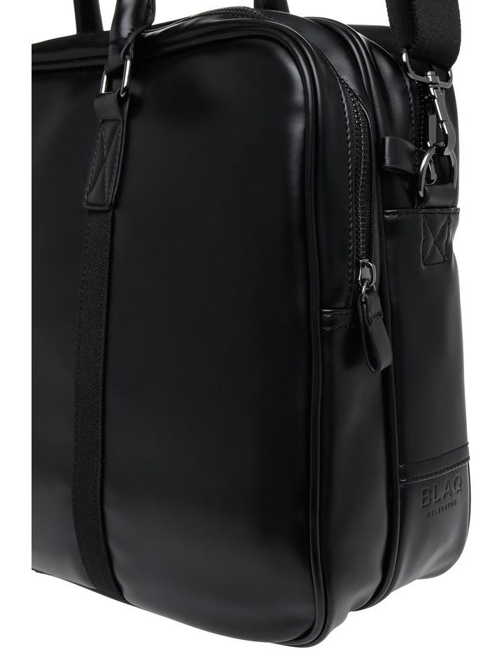 East/West bag Black image 3
