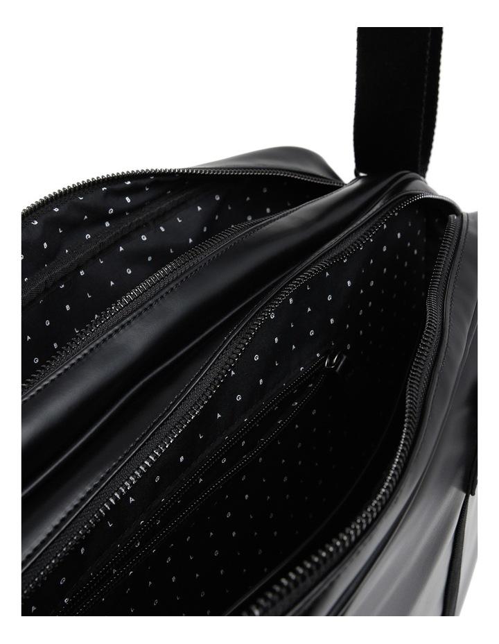 East/West bag Black image 4