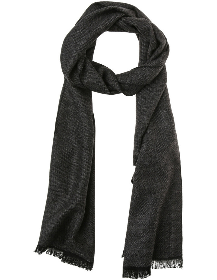 Winter Scarf image 1