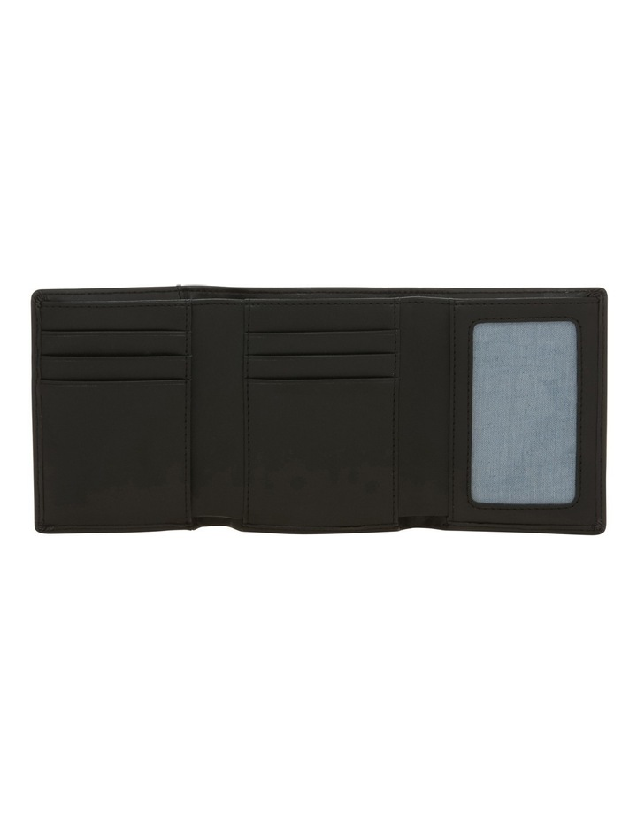 Wallet And Urban Belt Gift Pack image 2