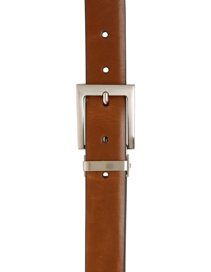 Belt And Sock Set Stripe image 2