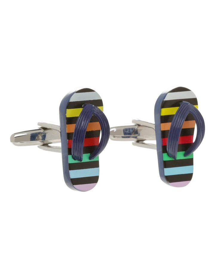 Thong Cufflinks image 2