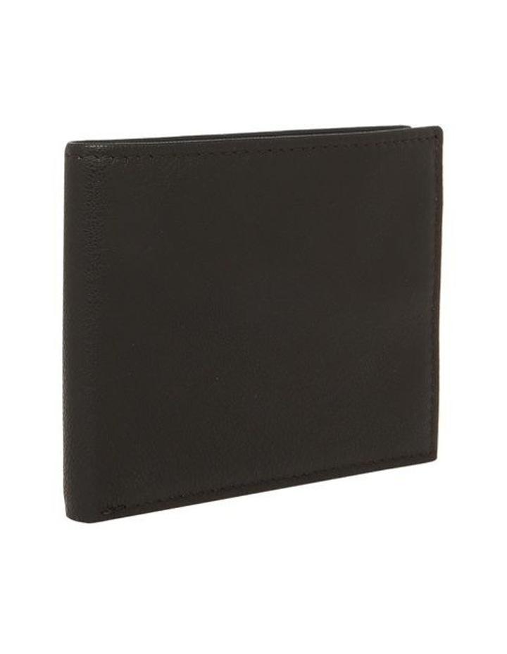 Rfid Bifold Wallet image 2