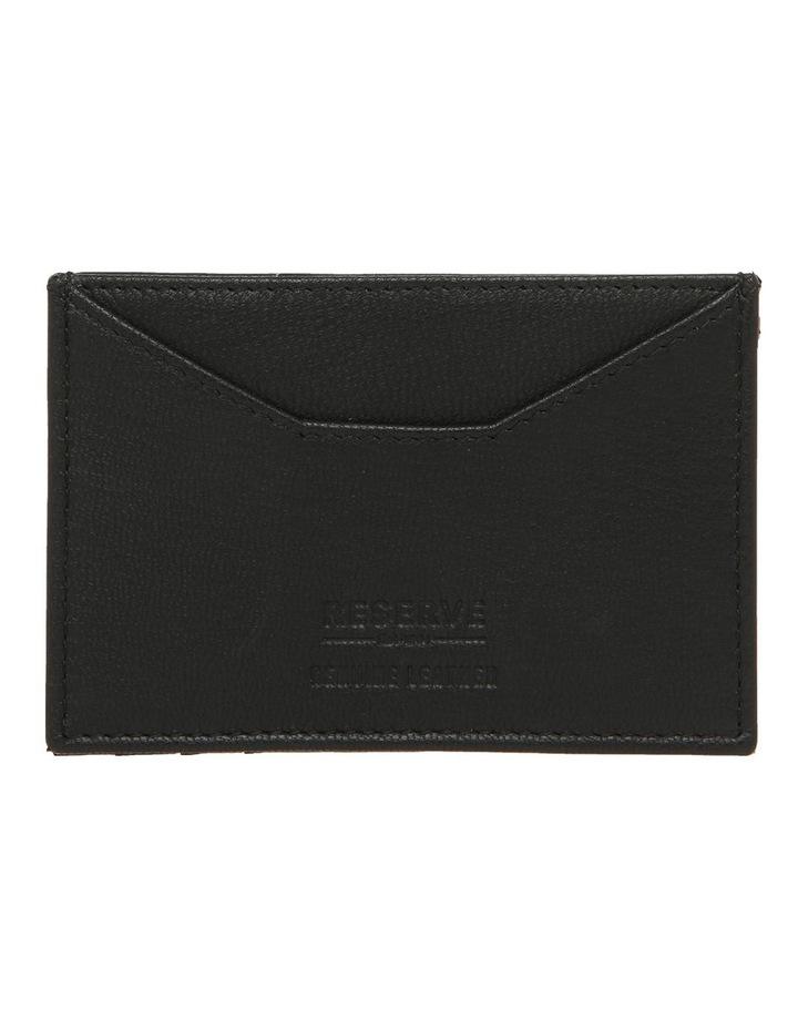 RFID CREDIT CARD HOLDER image 1