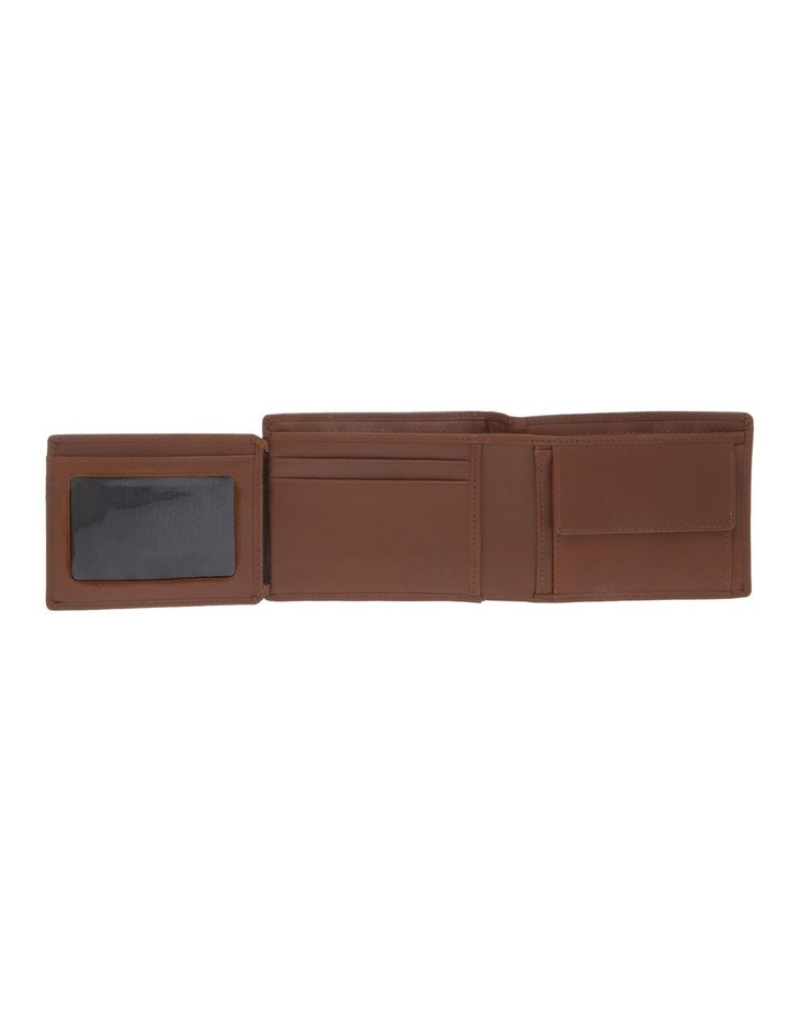 Bifold Leather Wallet image 3