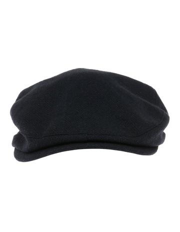 cb316afa Men's Hats | Hats For Men | MYER