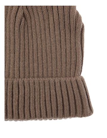 5e4bbd3f583583 Mens Scarves & Gloves | MYER