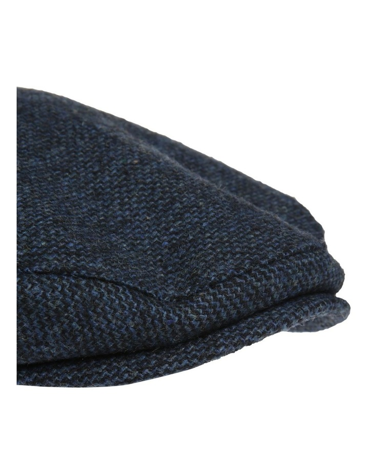 Textured Driving Cap image 4