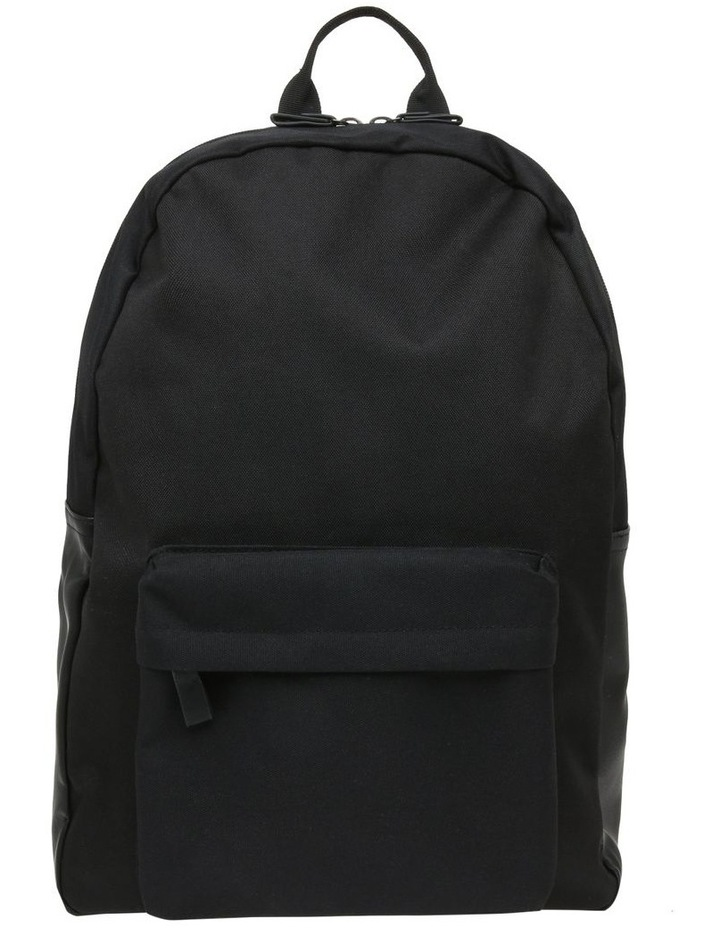 Canvas Backpack image 1