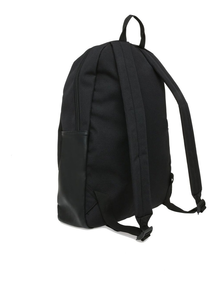 Canvas Backpack image 2