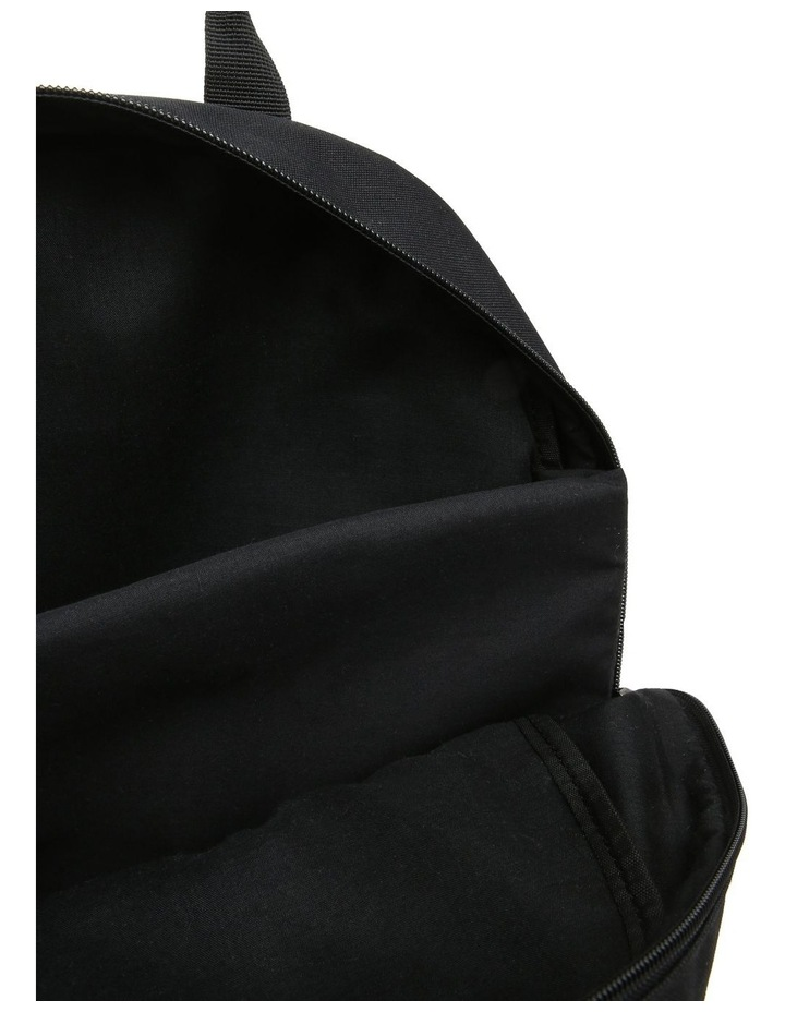 Canvas Backpack image 4