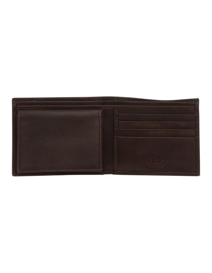L-Fold Wallet image 3