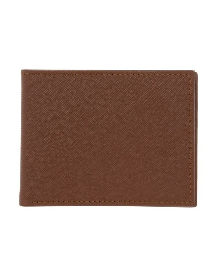 Saffiano Bifold Wallet image 1