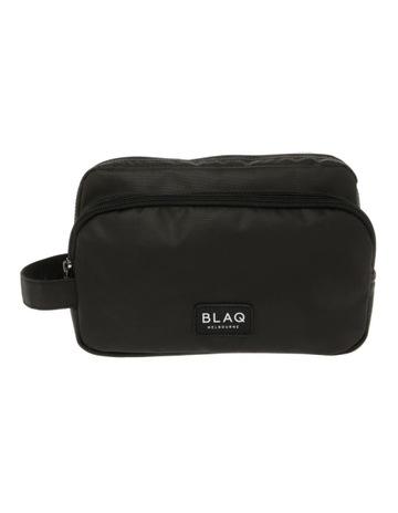 b5e9adddae19 Men's Toiletry Bags | MYER
