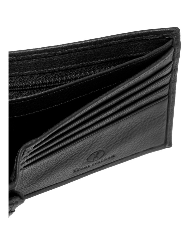 Extra Capacity Centrerfold Wallet image 5