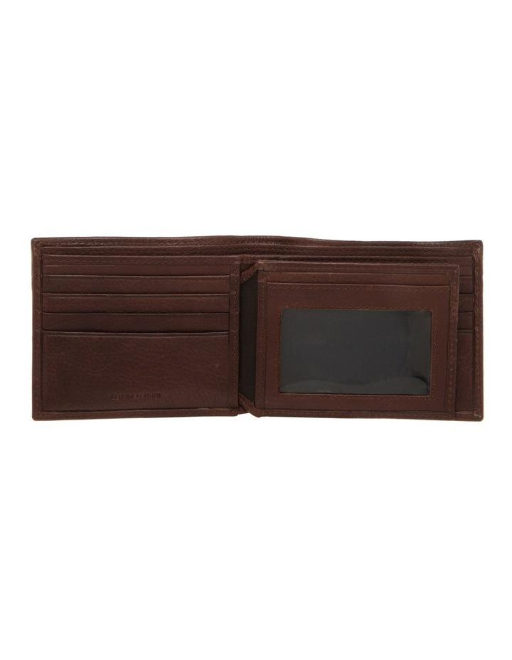Extra Capacity Centrerfold Wallet image 4