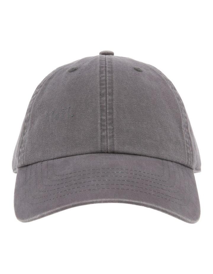 Anti Baseball Cap image 1