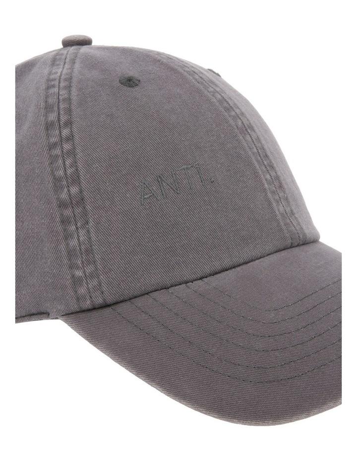 Anti Baseball Cap image 4