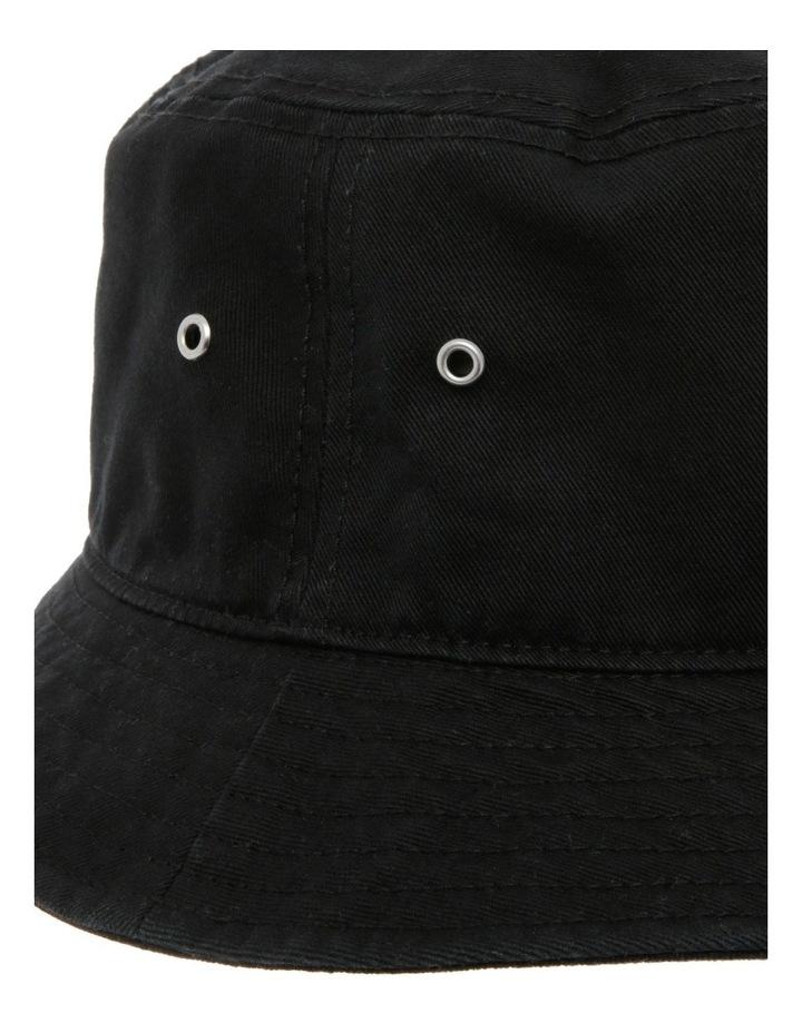 Bucket Hat image 3