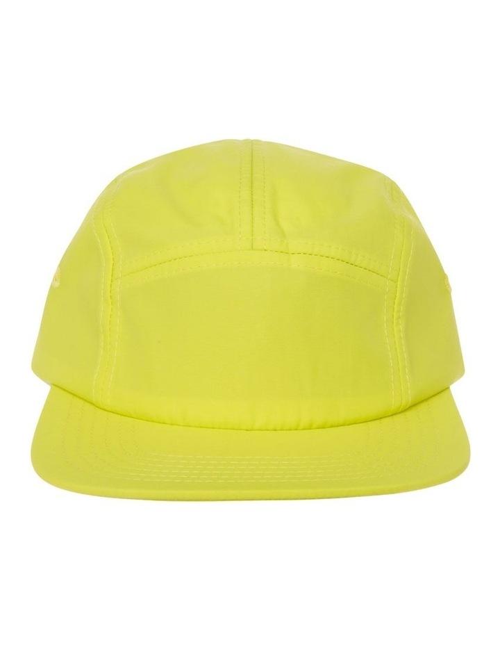 Strobe Nylon Cap image 1