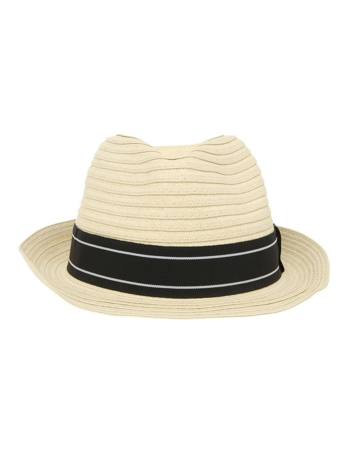 Darby Trilby image 1