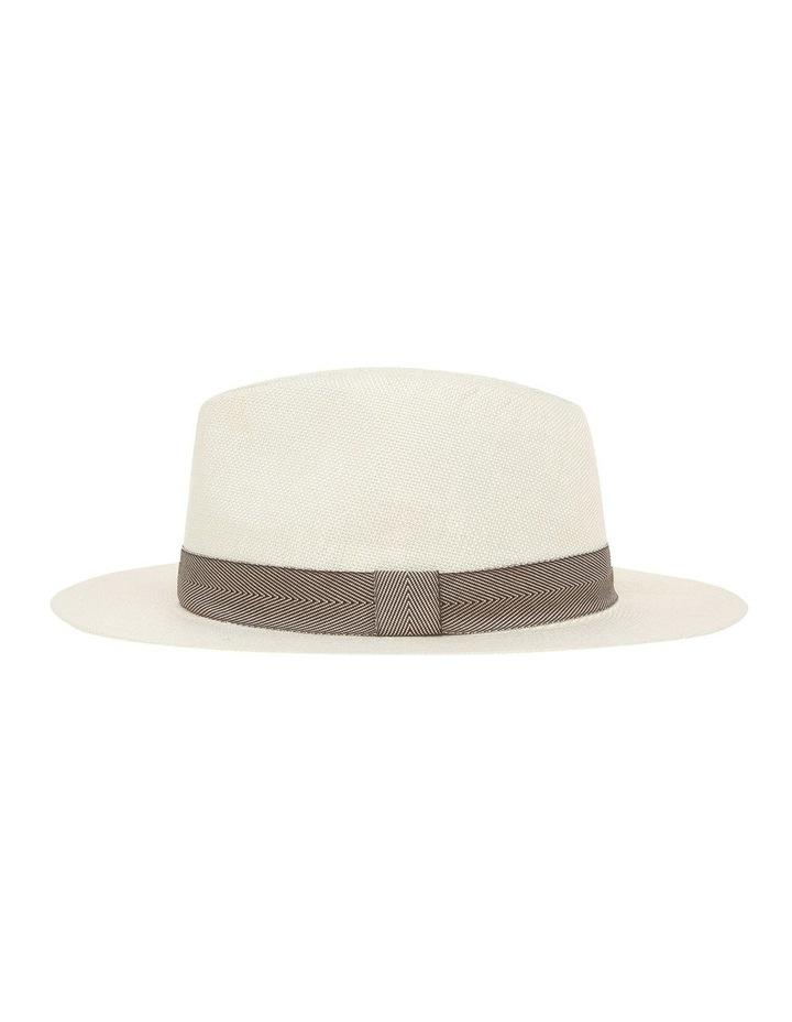 Harrison Panama Hat image 2
